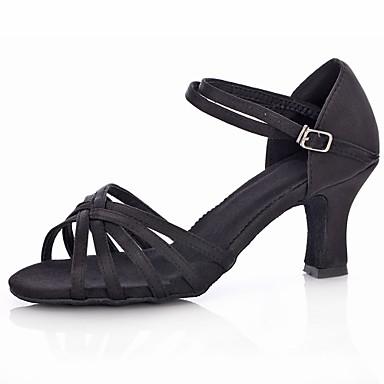 Интересно смотрятся кожа с мелким ворсом материал для обуви
