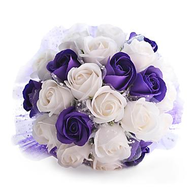 Vente en gros prix nouveau prix d 39 usine de conception for Prix bouquet de fleurs