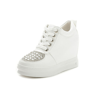 s shoes wedge heel wedges toe fashion sneakers