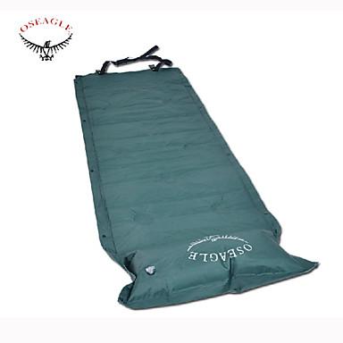 tapis gonfl tapis de camping matelas vert fonc violet r sistant l 39 humidit etanche en. Black Bedroom Furniture Sets. Home Design Ideas
