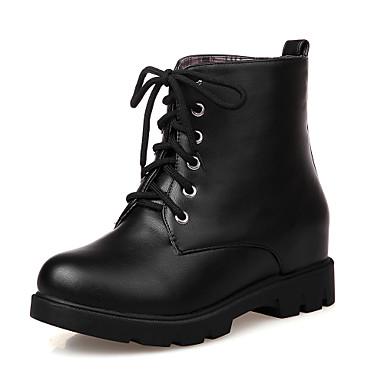 s shoes split sole combat boots toe boots