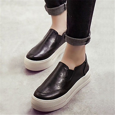 Zapatos de mujer , Plataforma