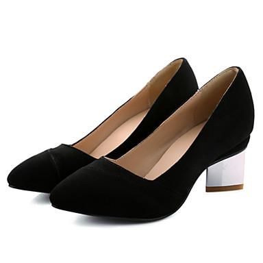 hæler hæler