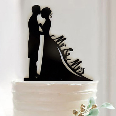Wedding Party Supplies Cake Accessory Fondant Cake Decorating Tools