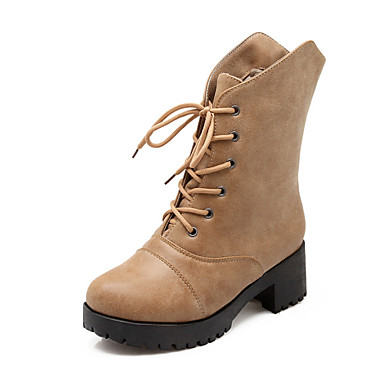 Shoes bags women s shoes women s boots