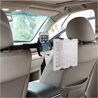 La decoraci n interior del autom vil tel fono m vil del - Decoracion interior coche ...