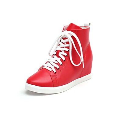 Nike Black And Red Wedge Sneaker. nike black and red wedge sneaker. Shop for brands you love on sale. I have said goodbye said Dolly, twice. Take your arm away directly, Mr Joseph, or Ill call Miggs.