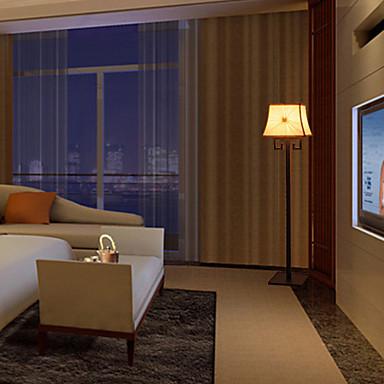 bodenlampen led modern zeitgem traditionel klassisch rustikal l ndlich metall. Black Bedroom Furniture Sets. Home Design Ideas