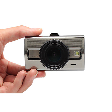 Buy SIV-M9 Car DVR Novatek 96655 Chipset 3.0 Inch SONY camera 170 inch