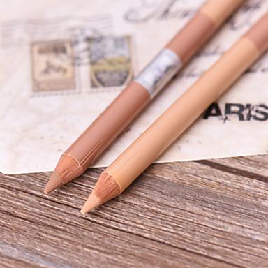2 correcteur contour sec crayons correcteur anti cernes anti acne eph lides anti rides. Black Bedroom Furniture Sets. Home Design Ideas