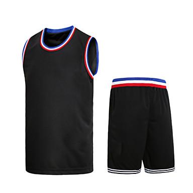 Buy Blank Basketball Jerseys&Youth Uniforms s