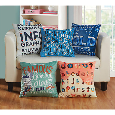 Pillow Covering Crossword – Home Image Ideas