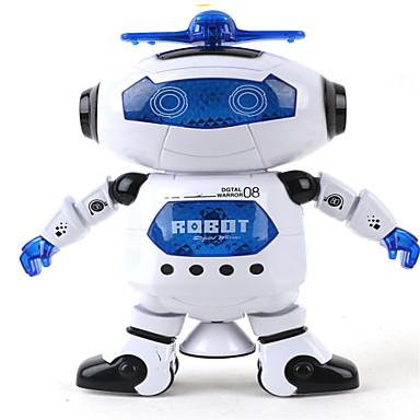 360 rotierenden kinder elektronische fu tanzen intelligente raum roboter kinder k hlen. Black Bedroom Furniture Sets. Home Design Ideas