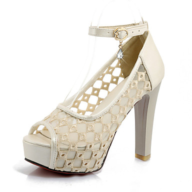 s s wedding shoes peep toe platform sandals