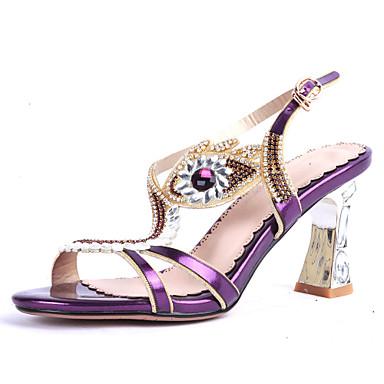 s shoes heel heels peep toe sandals heels