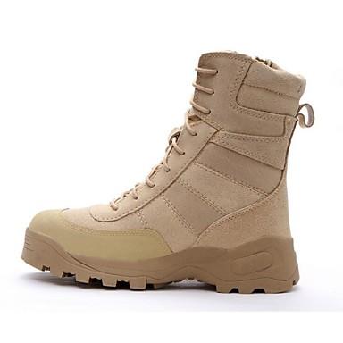 Походные ботинки(Others) -Муж.-Пешеходный туризм