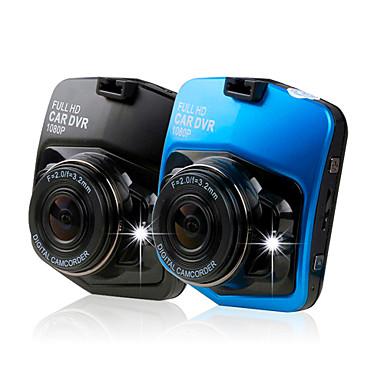 Buy HP320 Super Night Vision 2.4 Inch Screen Car Camera 120 Degree Wide Angle Black Box