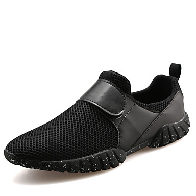 running shoes s shoes casual outdoor travel running