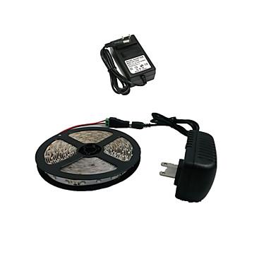 What transformer for led lights