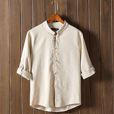 retro t shirt flax brand clothing t shirt brand