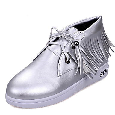 s shoes wedge heel toe slip on dress casual