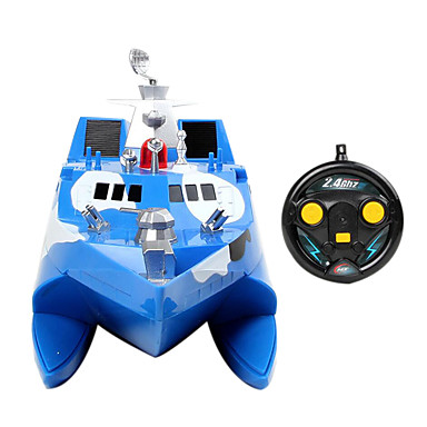пульт управления лодочным электромотором