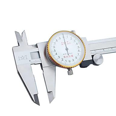 0 150mm precisi n de la herramienta de medici n del nivel for Nivel de precision
