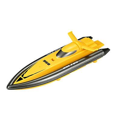 лучшие лодки пвх для рыбалки под мотор