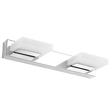 LED Fürdőszoba világítás,Modern/kortárs Integrirano LED svjetlo Fém 5018703 2017 – $70.99