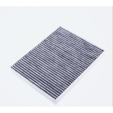 pi ces grille auto volumes toric volkswagen touareg filtre air filtre air de la. Black Bedroom Furniture Sets. Home Design Ideas