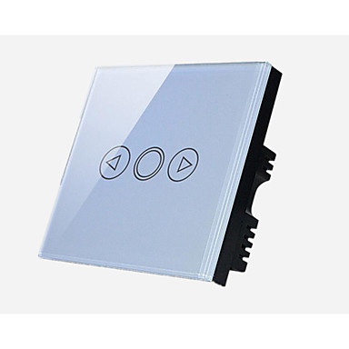 smart home touch dimmer switch led spot light dimmer wall switch 5099218 2016. Black Bedroom Furniture Sets. Home Design Ideas
