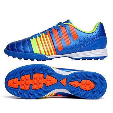 Baskets football crampons chaussures de soccer for Chaussure de soccer interieur