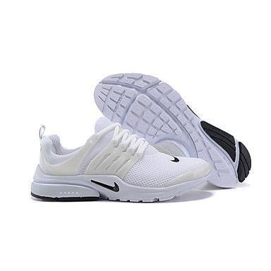 nike air presto running shoes for s nike air presto