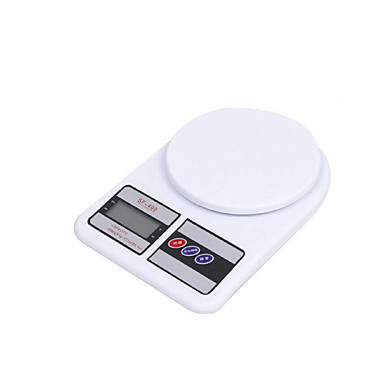 High precision jewelry kitchen scale household food for How much is a kitchen scale