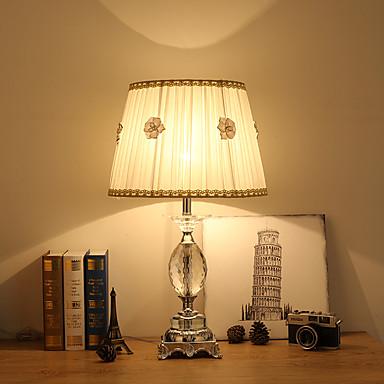 40W Moderno/contemporaneo Lampade da tavolo ...