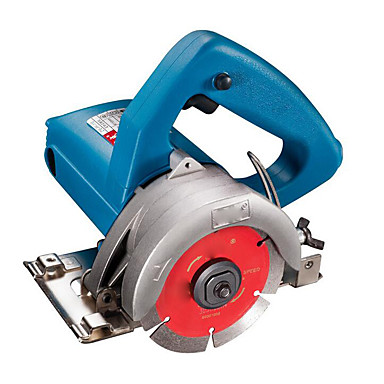 Buy 1200 (W) 13000 (Rpm) 220 V Marble Stone Cutting Machine Z1E - Ff 110