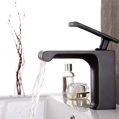 home garden faucets bathroom sink faucets