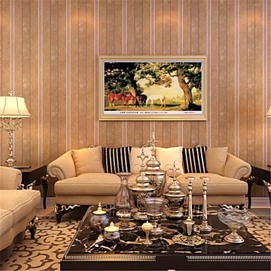 De moda pegatinas de pared calcoman as 3d para pared - Calcomanias para paredes ...