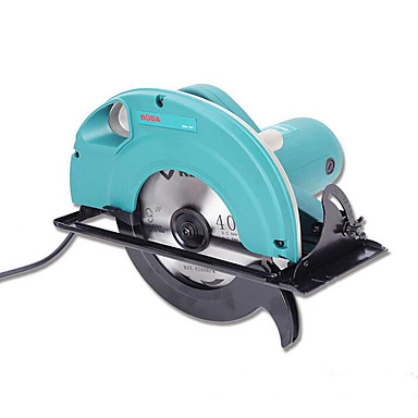 Buy 220 V, 1850 (W) 4200 (Rpm) Ds6-235 Electric Circular Saw 9 Inches