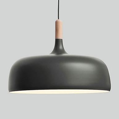 Lampe suspendue contemporain peintures fonctionnalit for Lampe suspendue chambre