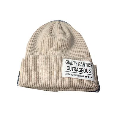 bonnet de ski ski chapeau femme homme unisexe garder. Black Bedroom Furniture Sets. Home Design Ideas