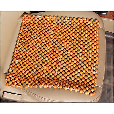 Il seggiolino registro pad quadrato divano in legno for Divano quadrato