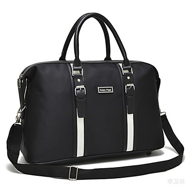 sacs de voyage portables haut de gamme paule portable sac sac main en vrac diagonale de. Black Bedroom Furniture Sets. Home Design Ideas