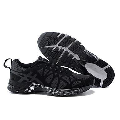 Black Friday Asics Athletic Shoes Com