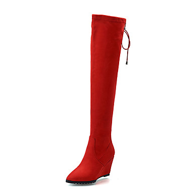s boots fall winter fashion boots