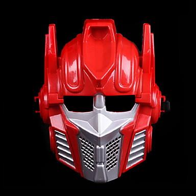 Transformer rouge