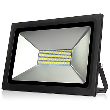 led flood light waterproof ip65 100w 110v led floodlight. Black Bedroom Furniture Sets. Home Design Ideas