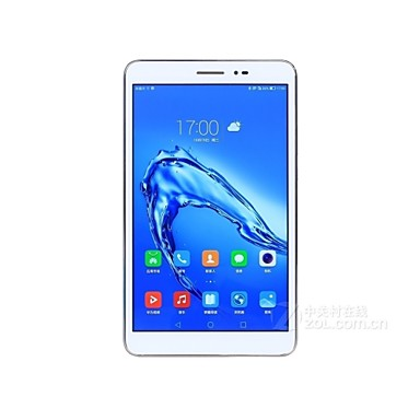 Original Huawei Honor 2 JDN-AL00 LTE Snapdragon 616 Octa Core 8.0inch 3G RAM 32G ROM Android 6.0 1920 x 1200P/ 4800mAh