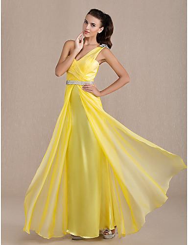 Свадебное платье Нарцисс