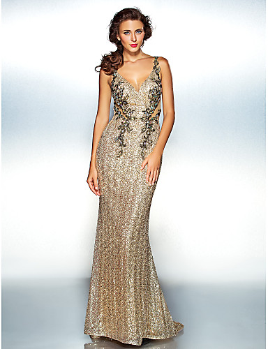 Vestidos de festa 2015 de Taylor Swift – Tendências da Moda 2015